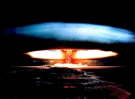 nuclearexplosion1