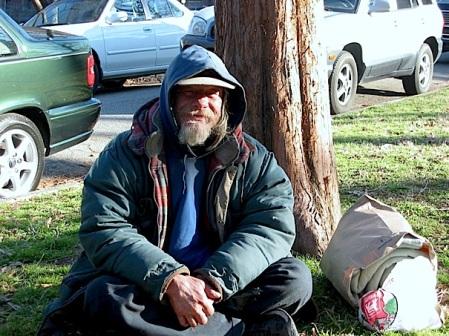 homelessonstreet